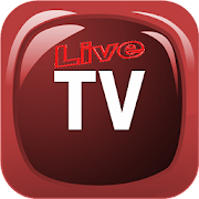 TV Indonesia Live