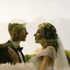 Wedding photographer Sergey Belyy (BelyySergeyUA). Photo of 17.09.2017