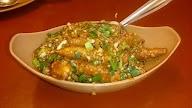 Modern Chinese Fast Food photo 14