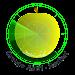 Portail Radio Group-Aktif icon