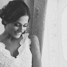 Wedding photographer Emanuela Rizzo (emanuelarizzo). Photo of 29.10.2017