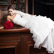 Wedding photographer Daniel Baute (danielbaute). Photo of 18.01.2016
