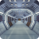 Escape Game Challenge - Spaceship (game)