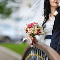 Wedding photographer Anton Gumen (gumen). Photo of 24.12.2013