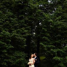 Свадебный фотограф Марина Лелекова (nochbezzvezd). Фотография от 18.09.2018