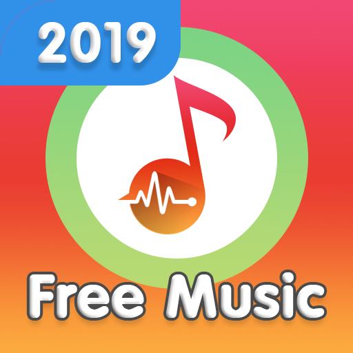 Free Music 2019