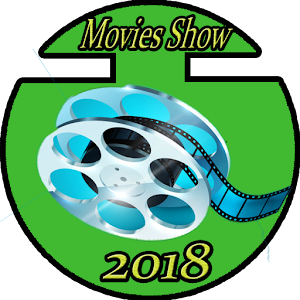 Watch Top free Movies 2018