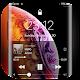 LockScreen Phone XS - Notification Download on Windows