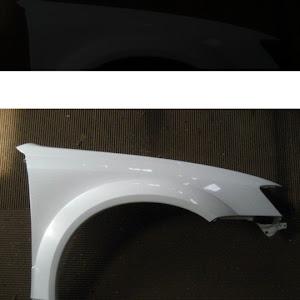 レガシィB4 BL5 20R 改のカスタム事例画像 スバルガレージ工房 HIROさんの2021年04月08日23:55の投稿