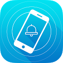 RingMe (Android Wear) APK