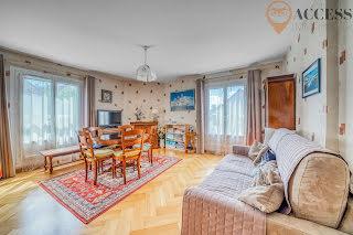 Appartement Groslay (95410)