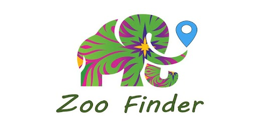 Zoo Finder APK