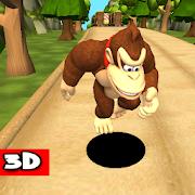 Game Koopa Donkey Kong apk for kindle fire