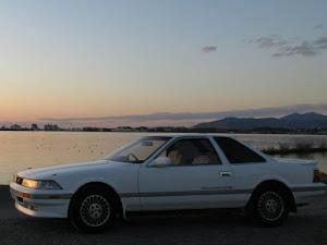 ソアラ GZ20 GT TWINturbo Lのカスタム事例画像 Eukibeatさんの2021年01月21日11:40の投稿
