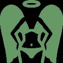 XLibris - Places icon