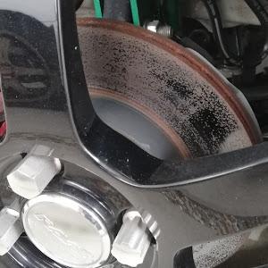 アルトワークス HA36S 2017年 2WD MTのカスタム事例画像 タカさんの2020年06月01日01:00の投稿