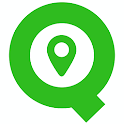 Q Traffic icon