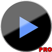 MX Player tips - Pro