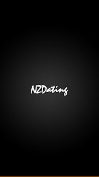 NZDating - Dating for Kiwis