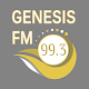 Genesis FM 99.3 Download on Windows