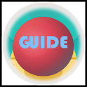 Guide for Rolling Sky Pro icon