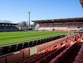📷 Un joueur Bordelais fait la sieste en pleine rencontre de Ligue 1
