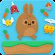 Rabbit Run for PC-Windows 7,8,10 and Mac