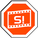 Stop!Watch Videoanalyse icon