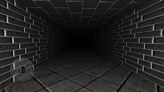 The Monster 2 3D - náhled