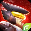 Star Warfare:Edge icon