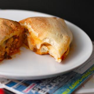 Mozzarella Sausage Recipes