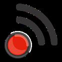 SASI icon