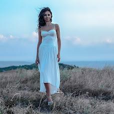 Wedding photographer Natasha Mischenko (NatashaZabava). Photo of 29.07.2018