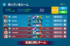 タンク3Dオンラインマルチプレイ (Premium)のおすすめ画像5