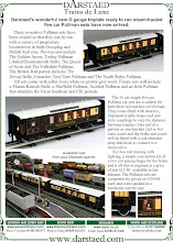 Photo: The O gauge Guild Gazette Nov 09