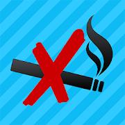Quit it - stop smoking today