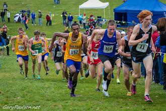 Photo: Varsity Boys 4A Eastern Washington Regional Cross Country Championship  Prints: http://photos.garypaulson.net/p416818298/e49266d4c