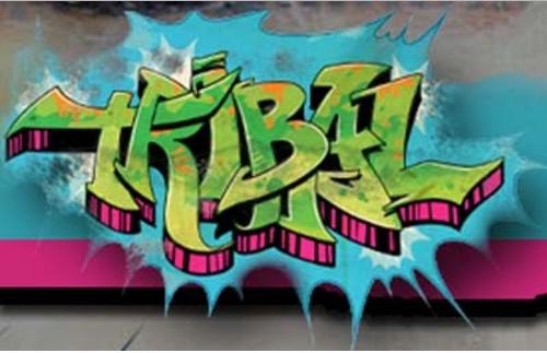 graffitti design ideas apk download apkpure co