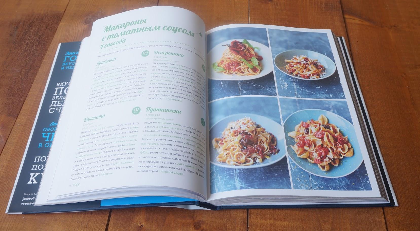 Как приготовить блюдо с риса