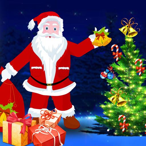 タミル語クリスマスキャロル歌ダウンロード