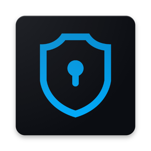 Blizzard Authenticator (app)