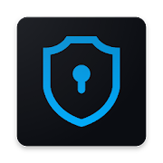 App Blizzard Authenticator APK for Windows Phone