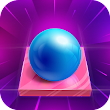 Beat Hopper: Bounce Ball to The Rhythm For PC Free Download (Windows/Mac) - Techni Link
