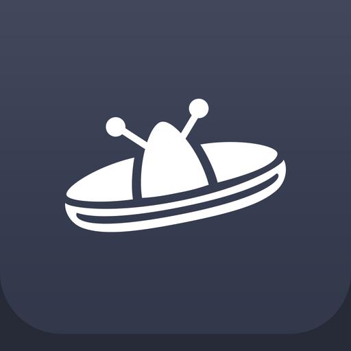 Napp A/S avatar image