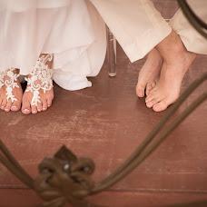 Wedding photographer Melisa Villalva (Melao). Photo of 24.05.2018