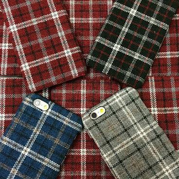 iphone case England style hard case