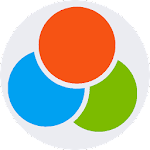 Material Colors CM13 / CM12.1 v0.0.1
