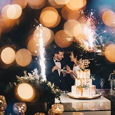 Wedding photographer Guilherme Pimenta (gpproductions). Photo of 03.06.2018
