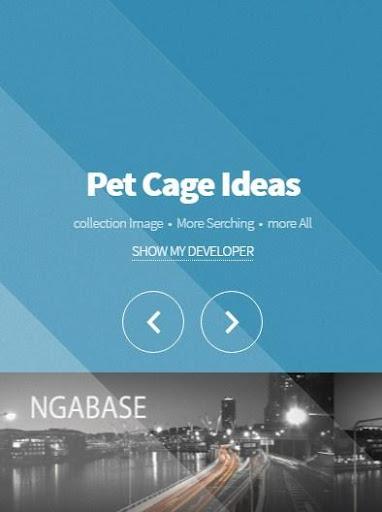 玩免費遊戲APP|下載寵物籠的想法 app不用錢|硬是要APP