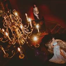 Wedding photographer Camilo Nivia (camilonivia). Photo of 23.12.2017